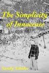 The Simplicity Of Innocence