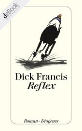 Reflex PDF Download
