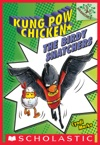Kung Pow Chicken 3 The Birdy Snatchers