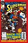 Superman 1987-2006 50
