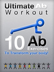10 Abs Exercises to Transform Your Body