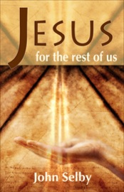 Jesus for the Rest of Us PDF Download