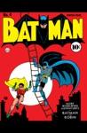 Batman 1940-2011 4