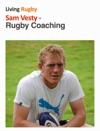 Sam Vesty - Rugby Coaching