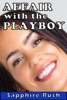 Affair with the Playboy (CMNF Rich Hookup)