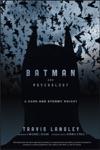 Batman And Psychology