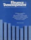 Finance  Development June 1977