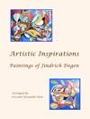 Artistic Inspirations