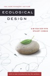 Ecological Design Tenth Anniversary Edition