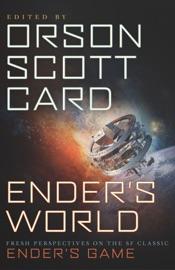 Ender's World PDF Download