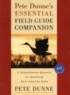 Pete Dunnes Essential Field Guide Companion