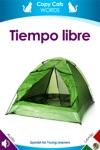Tiempo Libre Latin American Spanish Audio