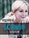 JK Rowling Author And Creator Of Harry Potter And The Tales Of Beedle The Bard