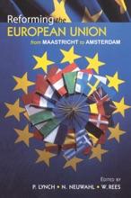 Reforming The European Union