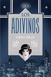Los adivinos PDF Download