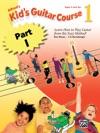 Alfreds Kids Guitar Course 1  Part 1