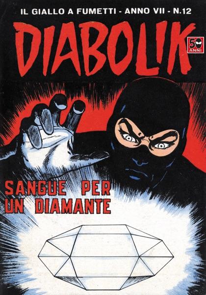 DIABOLIK (114)