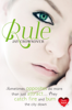 Jay Crownover - Rule artwork