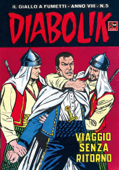 DIABOLIK (133)