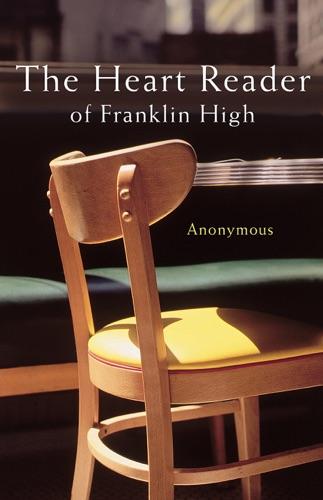Terri Blackstock - The Heart Reader of Franklin High