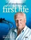 David Attenboroughs First Life