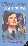 Cherry Ames Flight Nurse
