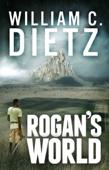 Rogan's World