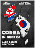 Corea in Guerra