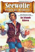 Seewölfe - Piraten der Weltmeere 7/I
