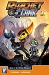 Ratchet  Clank 1