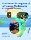 Freshwater Ecoregions Of Africa And Madagascar