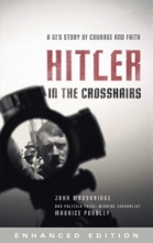 Hitler in the Crosshairs (Enhanced Edition)