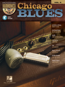 Chicago Blues (Songbook)