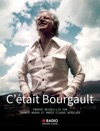 Ctait Bourgault