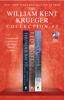 William Kent Krueger - The William Kent Krueger Collection #3 artwork