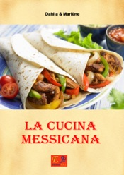 La Cucina Messicana