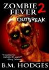 Zombie Fever 2 Outbreak