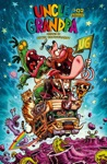 Uncle Grandpa 2