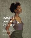 Pastel Painting Atelier
