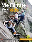 Vie Ferrate for Kids