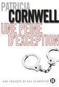 Download and Read Online Une peine d'exception