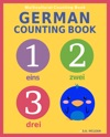 German Counting Book