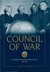 Council Of War