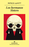 Download and Read Online Los hermanos sisters