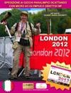 LONDON 2012 PG Fotografando Con Micro 43 Olympus E Obiettivi MF