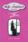 A Flight Attendant's Diary