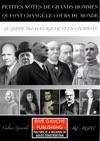 Guide Du Management En Citations