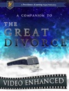 A Companion To The Great Divorce