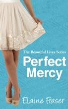 Perfect Mercy