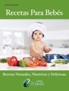Recetas Para Bebs